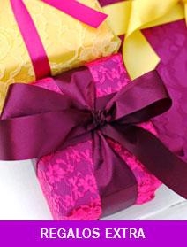 regalos-extra